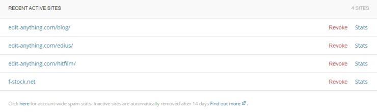 【WPプラグイン】Akismet Anti-Spamは必要ない!? 代替策