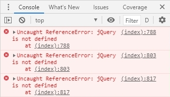 【WP】jQueyが読み込まない原因は「wp_enqueue_script」の依存関係にあった!?